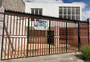 Foto de casa en venta en calle grua 1, álamo industrial, san pedro tlaquepaque, jalisco, 0 No. 01