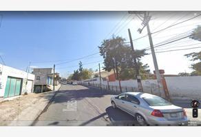 Foto de casa en venta en calle guadalupe esquina con avenida morelos de la colonia tepantitla *, tepantitla, cuautepec de hinojosa, hidalgo, 0 No. 01