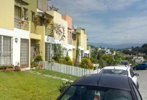 Foto de casa en venta en calle guayabos xxx, lázaro cárdenas, cuernavaca, morelos, 9456608 No. 01