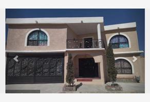 Foto de casa en venta en calle guayule #5555 , infonavit ampliación aeropuerto, juárez, chihuahua, 0 No. 01