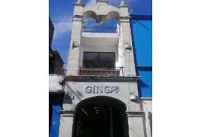 Foto de oficina en renta en calle guerrero 43, cuernavaca centro, cuernavaca, morelos, 9026724 No. 01