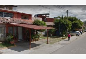 Foto de casa en venta en calle guiovela manzana 7, montoya, oaxaca de juárez, oaxaca, 0 No. 01