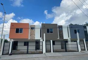 Foto de casa en venta en calle h , enrique cárdenas gonzalez, tampico, tamaulipas, 0 No. 01