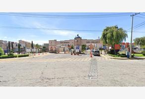 Foto de casa en venta en calle hacienda de la noria 00, los sauces i, toluca, méxico, 0 No. 01