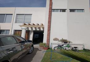 Foto de casa en venta en calle hacienda de los arrayanes , santa cruz del valle, tlajomulco de zúñiga, jalisco, 0 No. 01