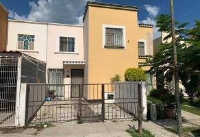 Foto de casa en venta en calle hacienda del puerto oriente 99, hacienda del real, tonalá, jalisco, 0 No. 01