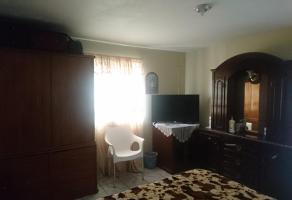 Foto de casa en venta en calle hacienda la colmena 1, oblatos, guadalajara, jalisco, 6810109 No. 02