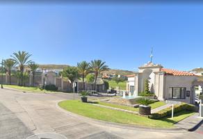 Foto de terreno habitacional en venta en calle harbour town , bosques de san francisco i y ii, chihuahua, chihuahua, 19366859 No. 01