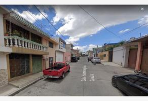 Foto de casa en venta en calle hermenegildo galeana 708, vicente guerrero, tulancingo de bravo, hidalgo, 0 No. 01