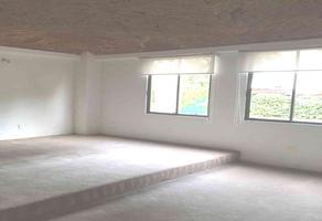 Foto de casa en condominio en venta en calle hermenegildo galeana , san angel, álvaro obregón, df / cdmx, 4622478 No. 01