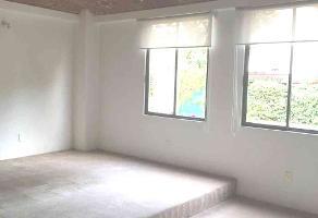 Foto de casa en condominio en venta en calle hermenegildo galeana , san angel, álvaro obregón, distrito federal, 4622478 No. 01