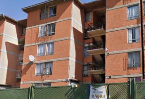 Foto de departamento en venta en calle hidalgo 1 , san nicolás tolentino, iztapalapa, df / cdmx, 13124907 No. 01