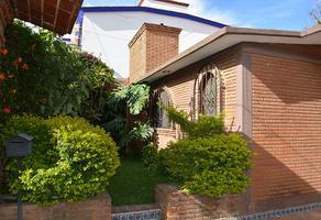 Foto de casa en venta en calle hidalgo , ampliación volcanes, oaxaca de juárez, oaxaca, 0 No. 01