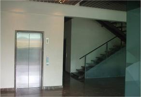 Foto de oficina en renta en calle hidalgo , obregón, león, guanajuato, 16803685 No. 01