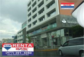 Foto de oficina en renta en calle hidalgo , obregón, león, guanajuato, 16804607 No. 01