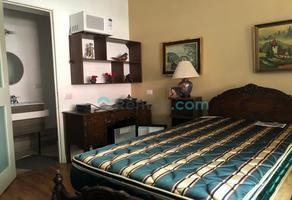 Foto de cuarto en renta en calle hipólito taine , polanco v sección, miguel hidalgo, df / cdmx, 17104048 No. 01