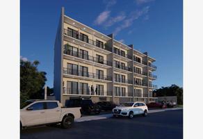 Foto de departamento en venta en calle hojazen 12, cabo san lucas centro, los cabos, baja california sur, 0 No. 01