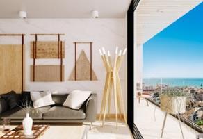 Foto de casa en condominio en venta en calle honduras lb, 5 de diciembre, puerto vallarta, jalisco, 16433406 No. 01