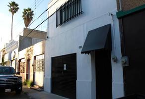 Foto de casa en venta en calle hospital 1720, ladrón de guevara, guadalajara, jalisco, 0 No. 01