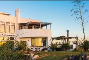 Foto de casa en venta en calle huerta 611, carlos pacheco, 22895 ensenada, , rincón del mar, ensenada, baja california, 0 No. 01