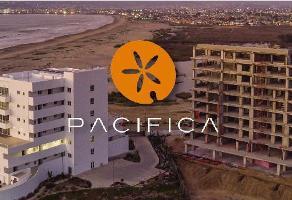 Foto de casa en venta en calle huerta 611 , rincón del mar, ensenada, baja california, 13095407 No. 01