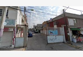 Foto de casa en venta en calle huracan 0, ehécatl (paseos de ecatepec), ecatepec de morelos, méxico, 16058175 No. 01