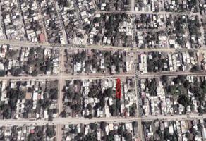 Foto de terreno habitacional en venta en calle i 808, enrique cárdenas gonzalez, tampico, tamaulipas, 0 No. 01