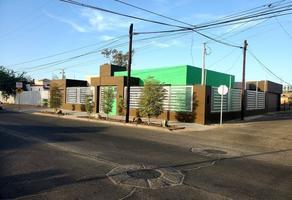 Foto de casa en venta en calle i , industrial, mexicali, baja california, 0 No. 01