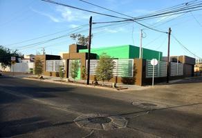 Foto de local en venta en calle i , industrial, mexicali, baja california, 0 No. 01