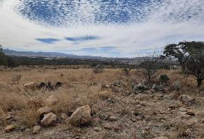 Foto de terreno habitacional en venta en calle ibarra esquina ranchos viejos , agua señora, mexquitic de carmona, san luis potosí, 12519145 No. 01