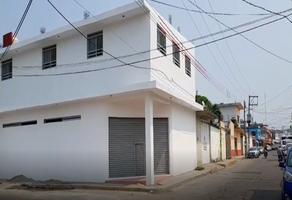 Foto de local en renta en calle ignacio allende y reforma, huimanguillo tabasco , guadalupe, huimanguillo, tabasco, 19428867 No. 01