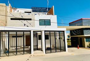 Foto de casa en venta en calle ignacio luis vallarta 59, lomas de la soledad, tonalá, jalisco, 0 No. 01
