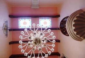 Foto de casa en venta en calle ignacio mariscal 156, tabacalera, cuauhtémoc, df / cdmx, 15906027 No. 01