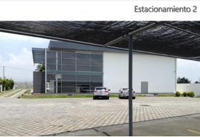 Foto de oficina en renta en calle independencia 200, san antonio buenavista, toluca, méxico, 7264443 No. 01