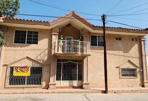Foto de casa en venta en calle independencia 478 , del rosario, nogales, sonora, 0 No. 01