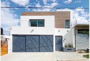 Foto de casa en venta en calle independencia 50, dolores, oaxaca de juárez, oaxaca, 0 No. 01