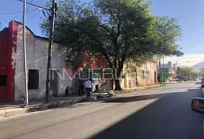 Foto de terreno comercial en renta en calle #, independencia, 64720 independencia, nuevo león , independencia, monterrey, nuevo león, 7099228 No. 01