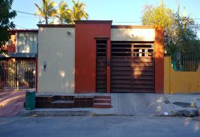 Foto de casa en venta en calle independencia e/ manuel m.´diéguez y lópez mateos 2550, guerrero, la paz, baja california sur, 0 No. 01