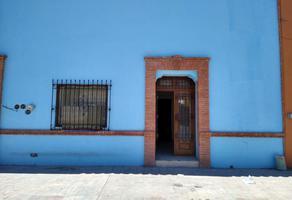 Foto de local en renta en calle independencia , gómez palacio centro, gómez palacio, durango, 0 No. 01