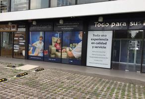 Foto de local en venta en calle independencia , la estancia, zapopan, jalisco, 0 No. 01