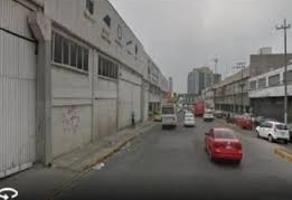 Foto de oficina en renta en calle , industrial alce blanco, naucalpan de juárez, méxico, 8275971 No. 01