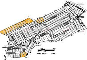 Foto de terreno industrial en venta en calle #, industrial martel de santa catarina, 66367 industrial martel de santa catarina, nuevo león , industrial martel de santa catarina, santa catarina, nuevo león, 16387676 No. 01