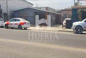 Foto de terreno habitacional en venta en calle ingeniero juan ojeda robles , buena vista, tijuana, baja california, 0 No. 01