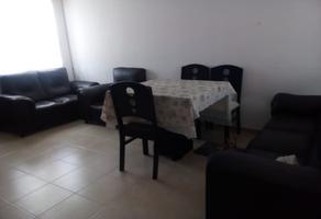 Foto de casa en condominio en renta en calle invierno condominio fenix real solare , real solare, el marqués, querétaro, 17215161 No. 01