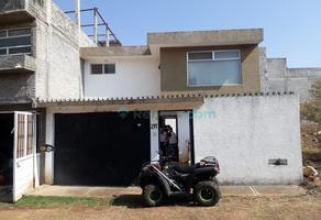 Foto de casa en renta en calle iretiticateme , félix ireta, morelia, michoacán de ocampo, 0 No. 01