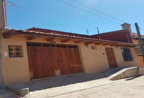 Foto de departamento en venta en calle isabel la católica , el cerrillo, san cristóbal de las casas, chiapas, 0 No. 01