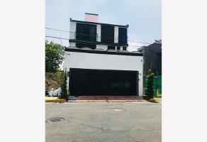 Foto de casa en venta en calle isisdoro olvera 14, presidentes ejidales 2a sección, coyoacán, df / cdmx, 0 No. 01