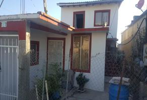 Foto de casa en venta en calle isla serralvo , ampliación 89, ensenada, baja california, 14516036 No. 01