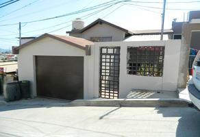 Foto de casa en venta en calle isla todos santos , popular 89, ensenada, baja california, 0 No. 01