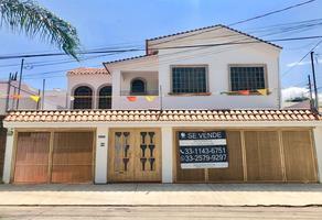 Foto de casa en venta en calle islote , bosques de la victoria, guadalajara, jalisco, 19307464 No. 01